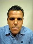 André van Bloppoel IMG_3206edit (2)