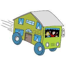 rijdende-caravan