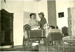 1963 zij die gestuurd was 5