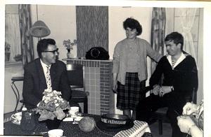 1964 verbroken banden 1