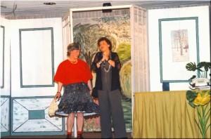 1997 retourtje kenia 3