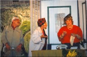 1997 retourtje kenia 4