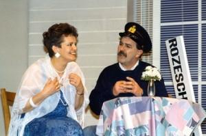 1992  rosageur en manusgein 4edit