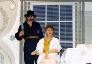 1992 rosageur en manusgein 7edit