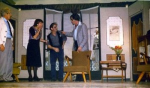 1978-4edit