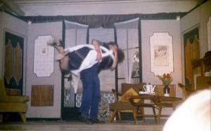1978-5edit