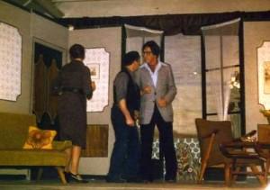 1978-6edit