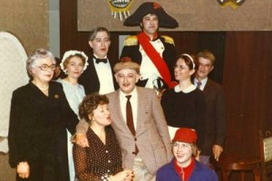 1980-1edit