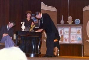 1980-2edit