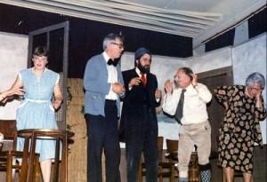 1982 - 2edit