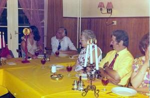 1973 jaarvergadering-edit[1]
