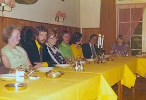 1973 jaarvergadering-edit[2]