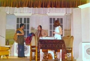 1974 verlate huwelijksreis-edit-2