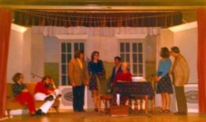 1974 verlate huwelijksreis-edit