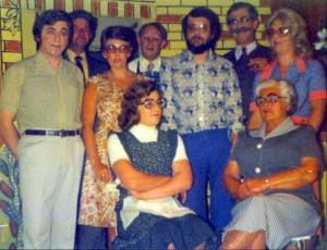 1976 in het vrolijke weerhaantje-edit